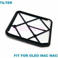 Buy oleo mac tools and get free shipping on AliExpress com