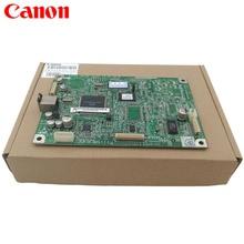 Средство форматирования PCA в сборе форматирования доска используется логика основная плата Canon MF4010 MF4018 MF4012 MF 4010 4018 4012 FK2-5927-000 FM3-5430-000