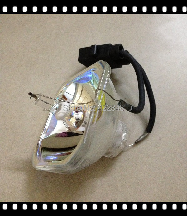 UHE170W Projector Replacement Lamp Bulb ELPLP36 / V13H010L36 for Epson EMP S4 Epson EMP S42 Epson PowerLite S4 Projectors