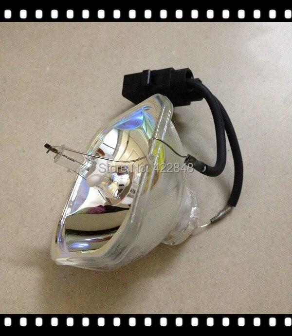 Uhe170w Замена лампы проектора лампа ELPLP36/v13h010l36 для EPSON EMP S4 EPSON EMP S42 Epson PowerLite S4 Проекторы