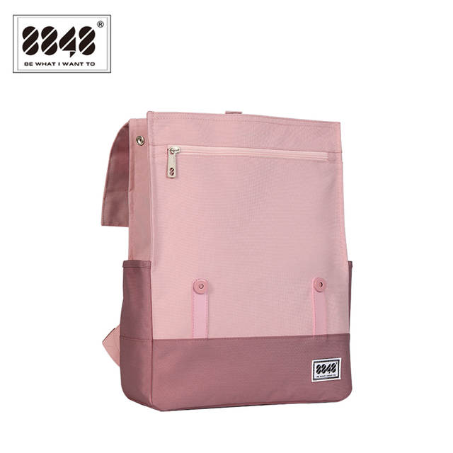 Women s Casual Backpacks Popular European American Style School Bags For College  Student Sample Patchwork Knapsack 173 e5ab0a81cc01b