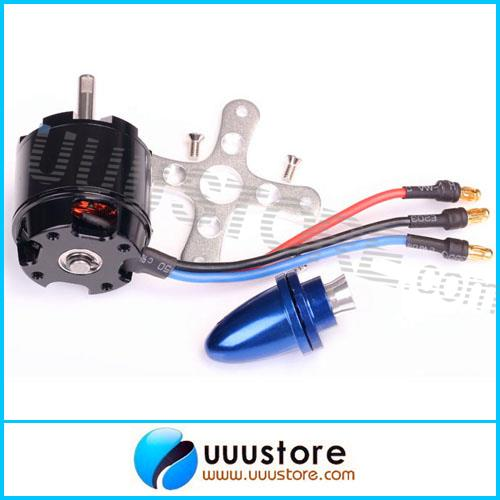 Skywalker factory recommended Ax 2814c 1200kv none brush motor fpv customize for Skywalker 1900 1880 1680