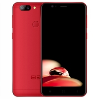 Elephone P8 Mini 4G Mobile Phone 5 0 Inch 4GB 64GB Android 7 0 MTK6750T Octa