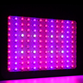 4pcs Led Grow Plants Light 600W Full Spectrum Led Grow Lights 120LEDS Led Light for Growing Plant Flower Greenhouse