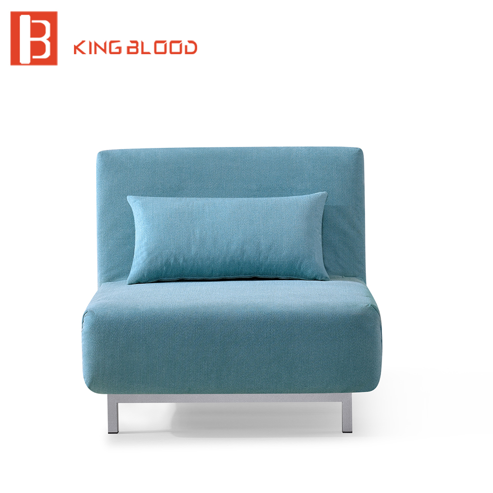 Fantastic Single Sofa Bed Ph Home Interior And Landscaping Ologienasavecom