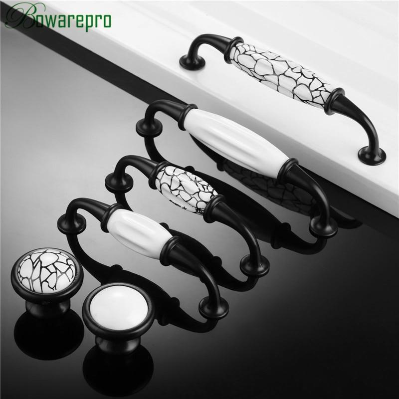 Aliexpress.com : Buy bowarepro Ceramic Door Handles ...