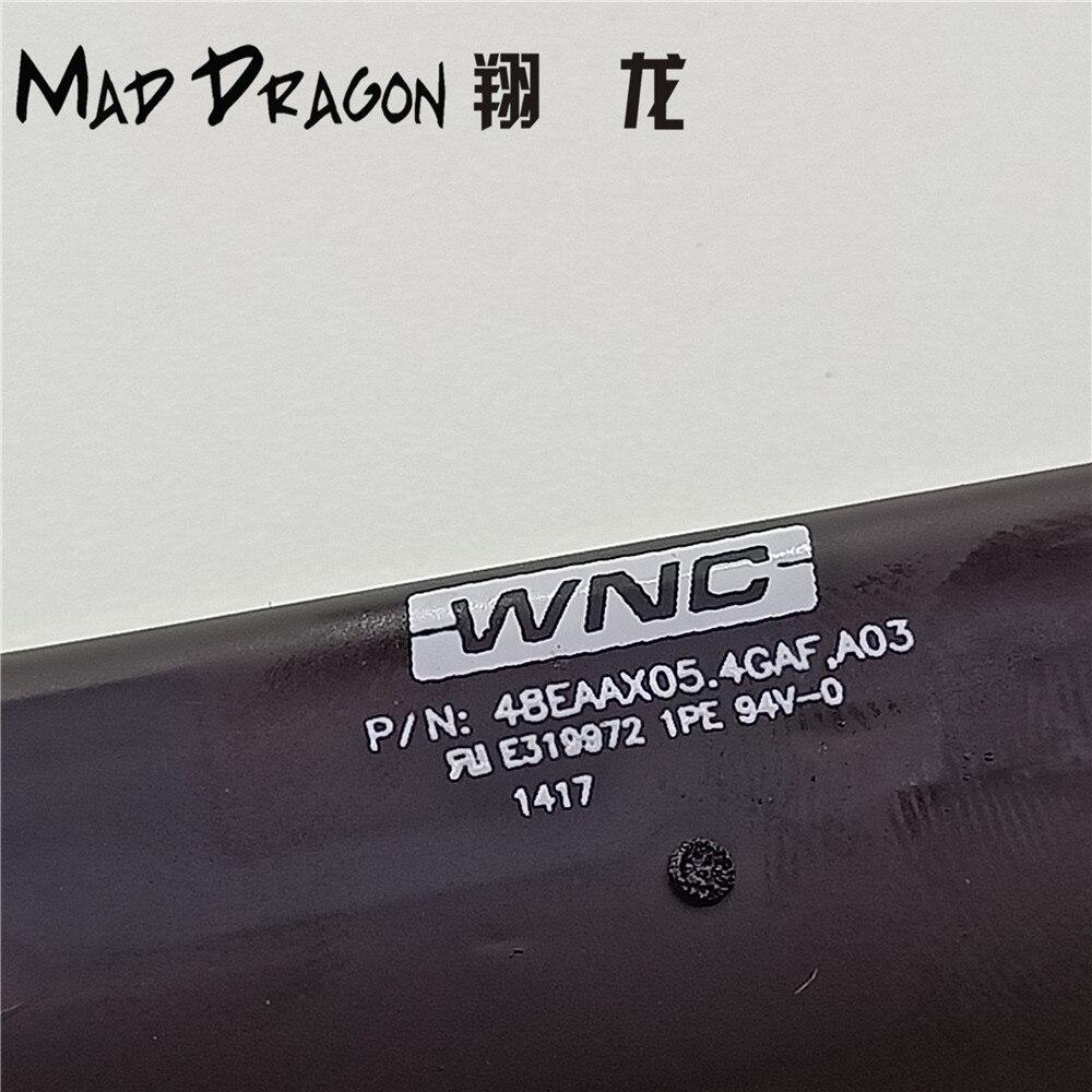 cheapest new original Laptop Built-in WiFi Wireless Antennas For Dell Inspiron 15 5543 5547 5548 5545 Antennas F6T7J 0F6T7J DC33001IJ0L