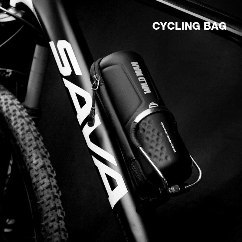 Bike Sealed Bottom Road Bicycle Outdoor Sports Repair Tools Silver Steel Tool