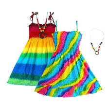 314707f10e8d0 Popular Cute Teen Clothes-Buy Cheap Cute Teen Clothes lots from ...