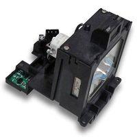 Eiki LC-XGC500/LC-WGC500/LC-WGC500L 프로젝터 용 교체 프로젝터 램프 lmp125/610-342-2626