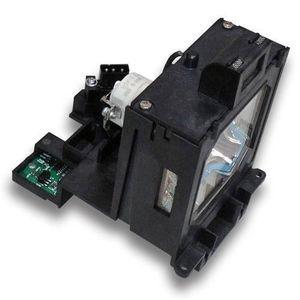 Image 1 - 交換プロジェクターランプLMP125/610 342 2626用プロジェクターのeiki LC XGC500/LC WGC500/LC WGC500L