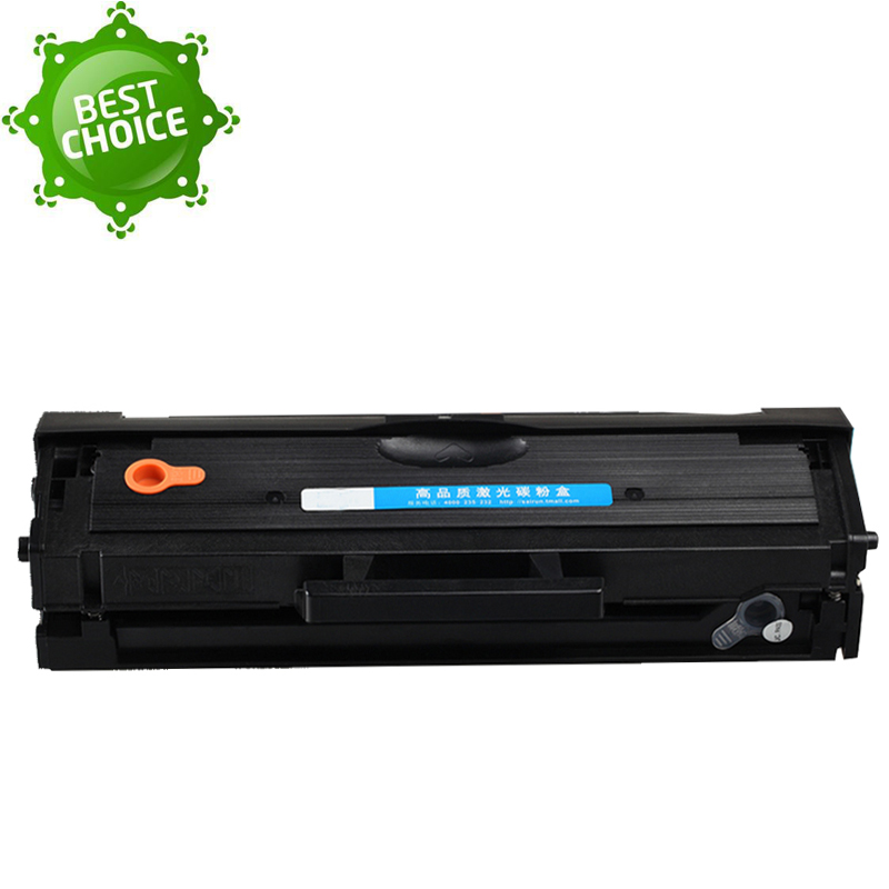 High quality laser printer For samsung MLT-D111s D111s 111 D111 toner cartridge Xpress M2071W M2071FH M2021 M2021W M2070F M2020WHigh quality laser printer For samsung MLT-D111s D111s 111 D111 toner cartridge Xpress M2071W M2071FH M2021 M2021W M2070F M2020W