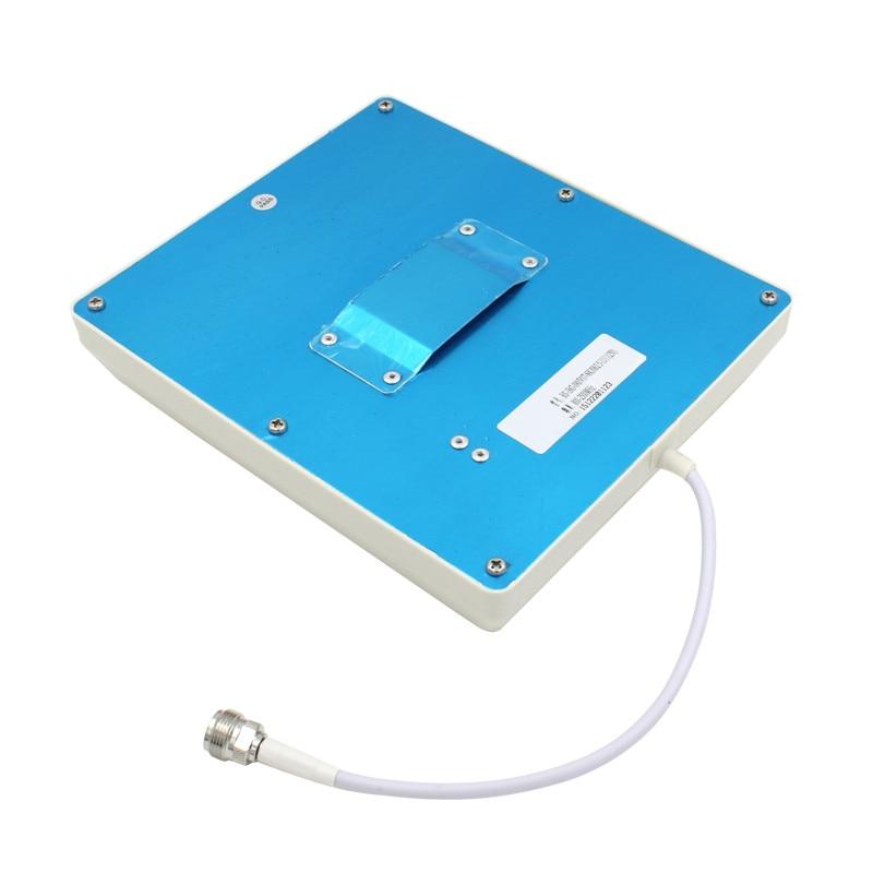 GSM 3 그램 야외 안테나 LTE1800 백만 헤르쯔 900 백만 - 통신 장비 - 사진 3