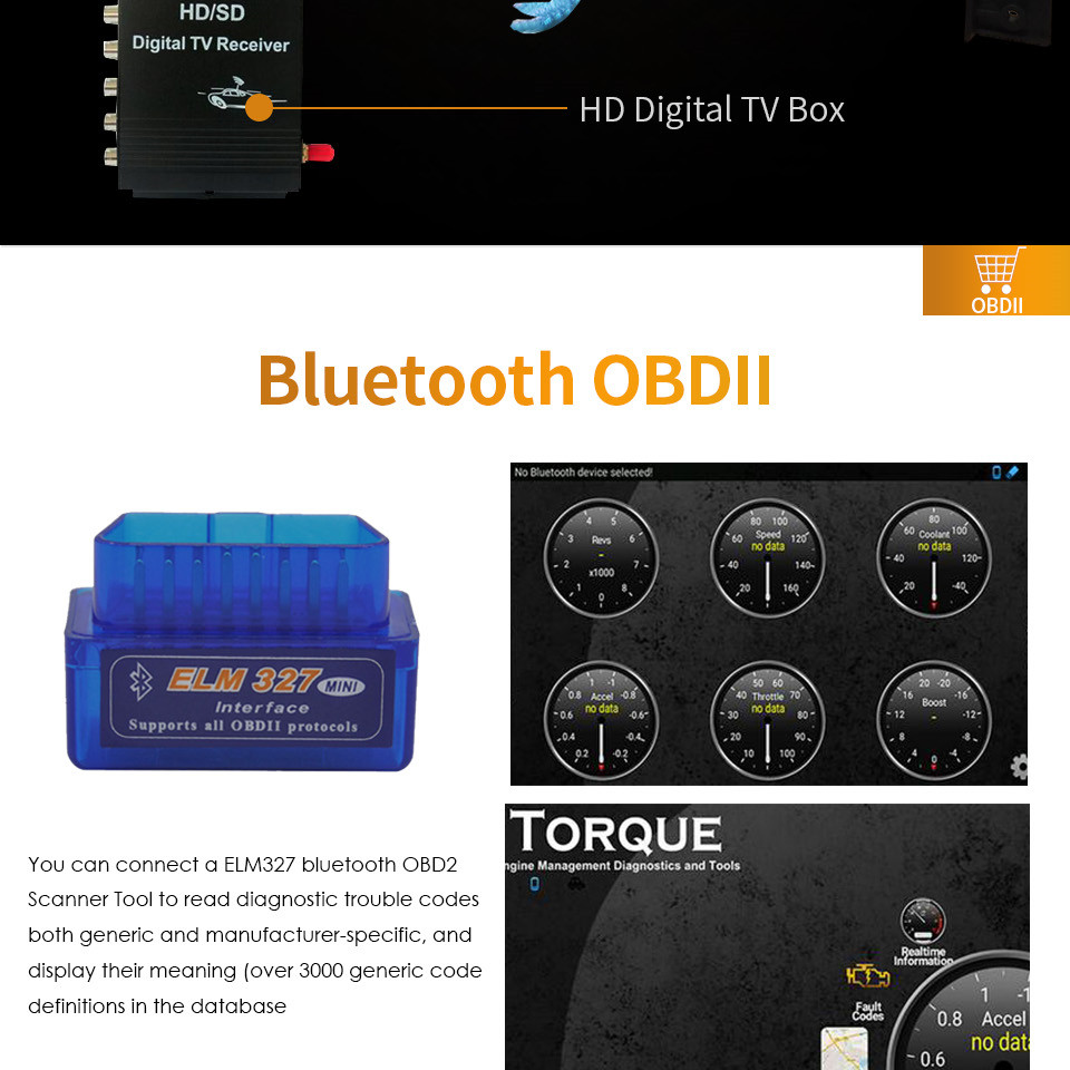 "Discount 7"" Octa Core 4G WIFI Android 8.1 4GB RAM 64GB ROM RDS Car DVD Multimedia Player Stereo Radio For BMW E90 E91 E92 E93 2005-2012 26"