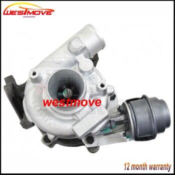 Turbo 045145701EV 045145701D 045145701A turbosprężarka do AUDI A2 Seat Arosa VW Volkswagen Lupo 1.2 TDI silnik: dowolny AYZ