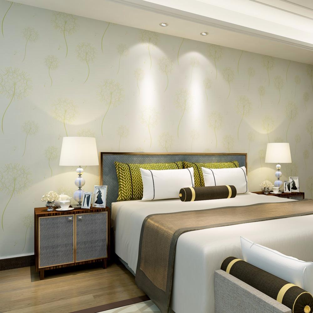 venta caliente d en relieve pvc de paredes qz wallpapers ecolgico para el sitio