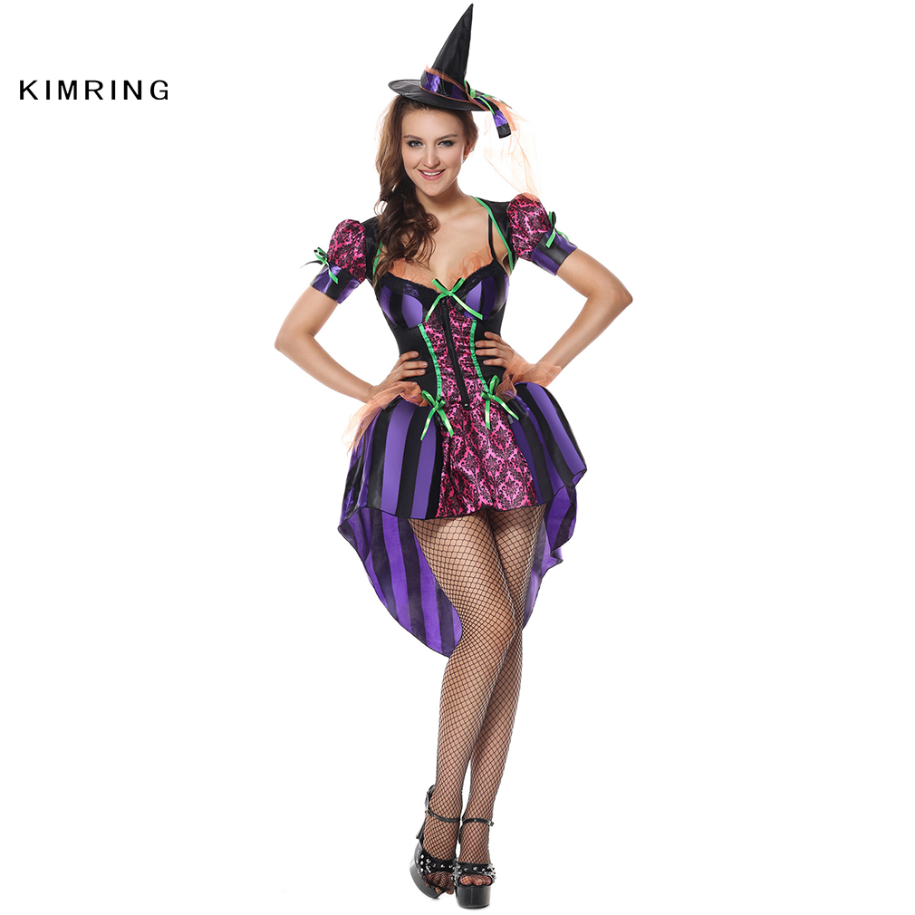 Online Get Cheap Wicked Witch Costumes -Aliexpress.com | Alibaba Group