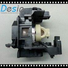 ET-LAE200 for PANASONIC PT-EW530E/PT-EW530EL/PT-EW630E/PT-EW630EL Projector Lamp