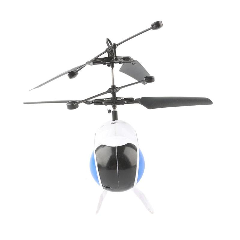 Portable Outdoor discount Helicopters 17