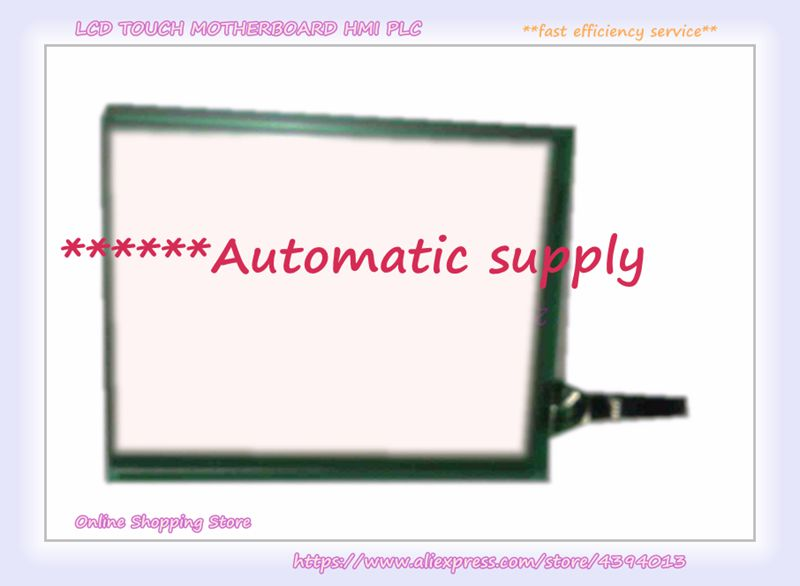 New original offer touch screen panel 10.4 inch FT-AS00-10.4-A