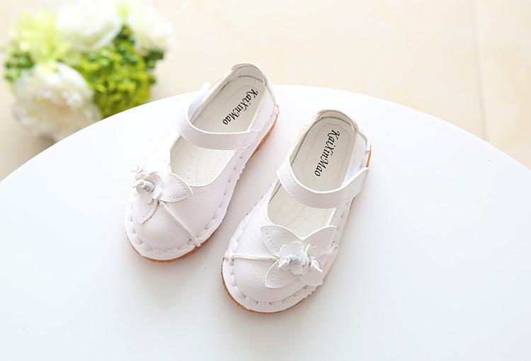 Girls shoes  6