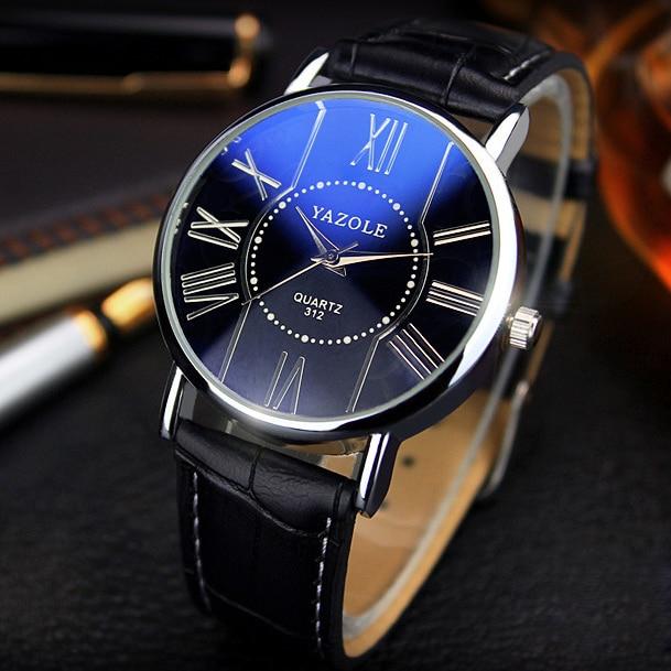 2016 New watches women luxury brand Handmade Braided Elephant Friendship Bracelet GENEVA Watch Ladies Quartz Wristwatches