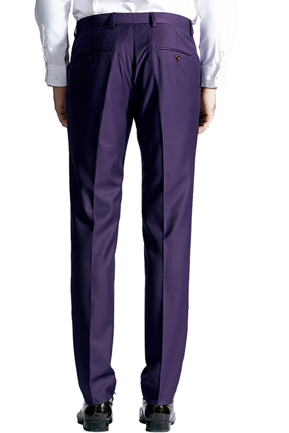 Buy dress pants