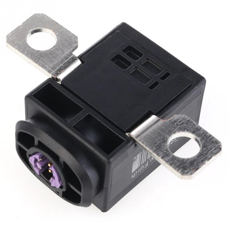 Oem C6 Fuse Box Cover Wiring Diagrams