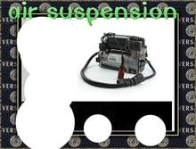 FOR AUDI A8 D3 4E Quattro air suspension compressor auto spare parts 4E0 616 005D 4E0616007D 4E0616005F