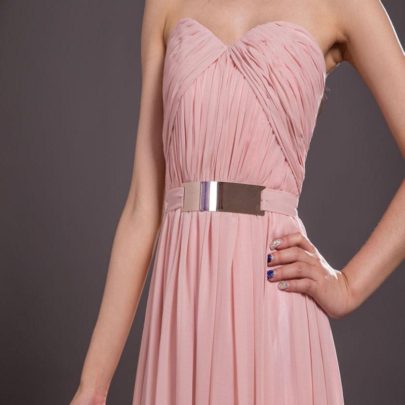 cheap long evening dresses vestidos largos para bodas vestidos de ...
