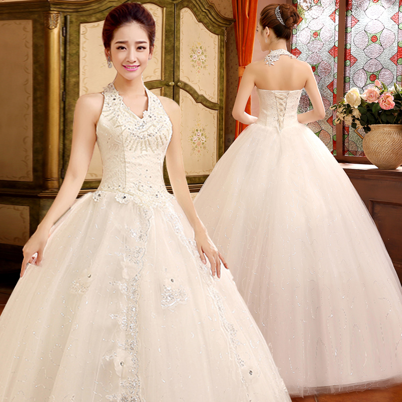 Korean Wedding Dresses 2015 Wedding Dresses dressesss e35b5e85aff5
