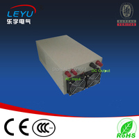 Ce Rohs 2000w 48v 40a High Power Switching Power Supply