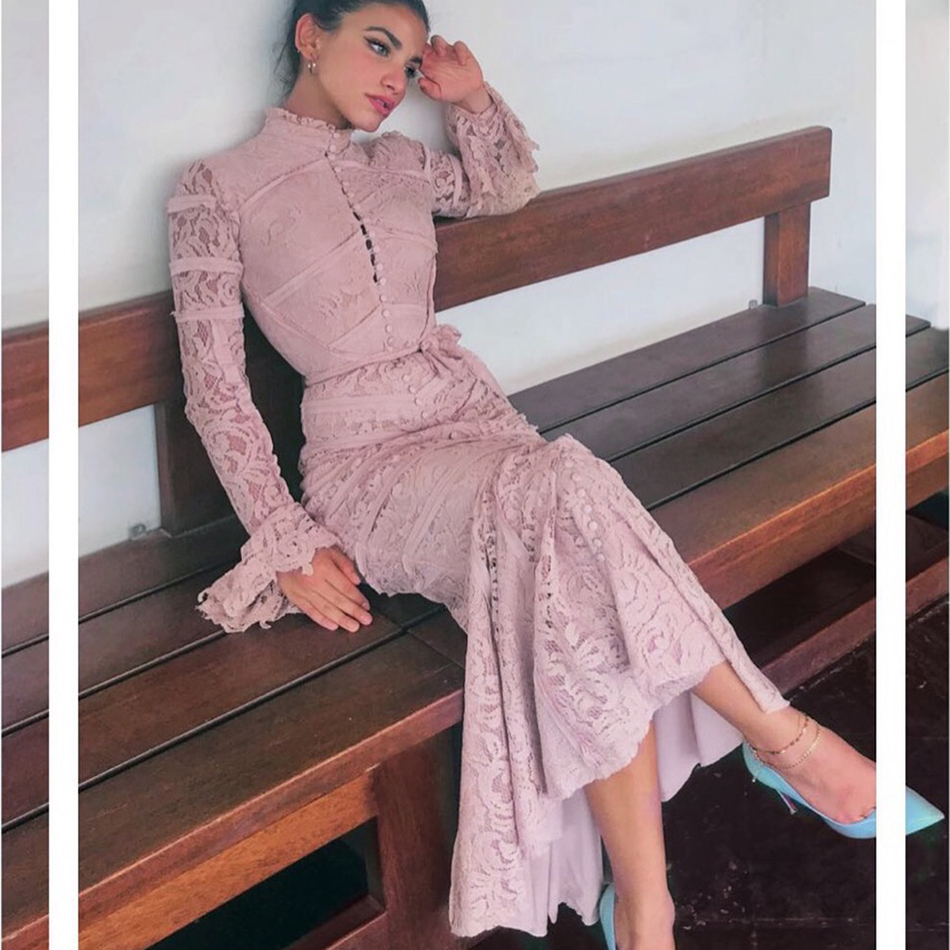 Women Evening Party Dresses Long Bandage 2019 Fashion Sexy Club Celebrity Ladies Clothes Summer Dresses Long
