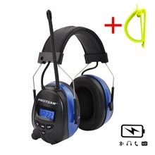 Ah 800 Bluetooth FM/AM