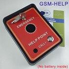 GSM handfree audio i...