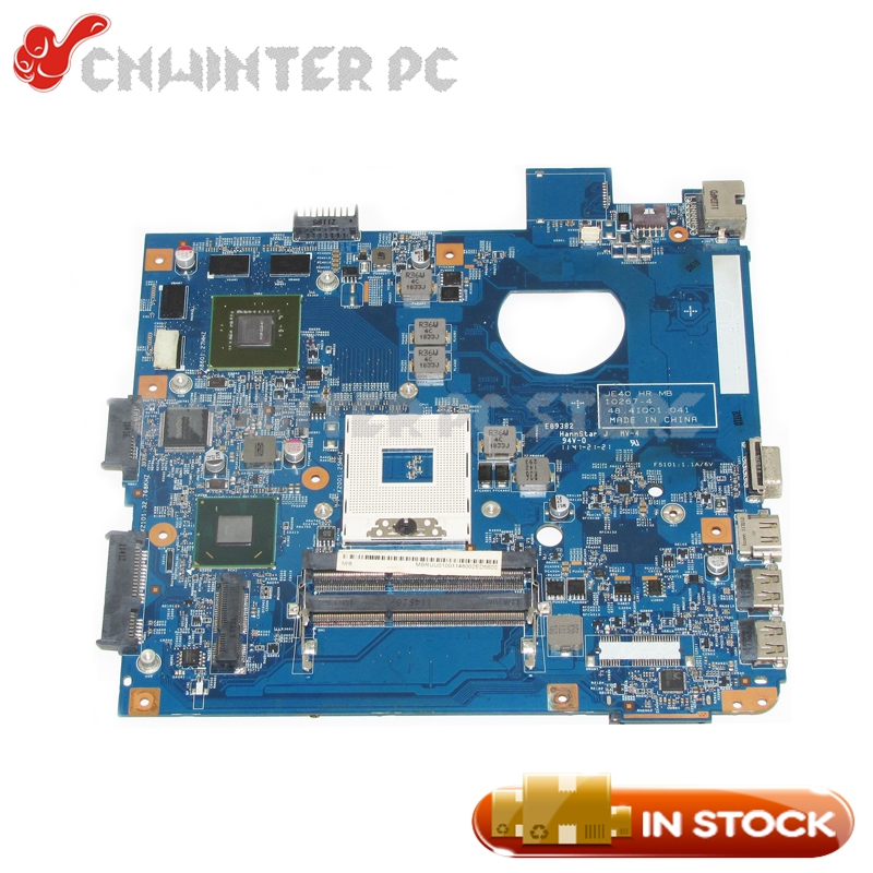 nokotion mbrfn02002 mb rfn02 002 for acer aspire 3830 3830tg laptop motherboard p3mj0 la 7121p hm65 ddr3 main board NOKOTION MBRUU01001 48.4IQ01.041 MAIN BOARD For Acer aspire 4752G Laptop Motherboard HM65 DDR3 GT630M 1GB