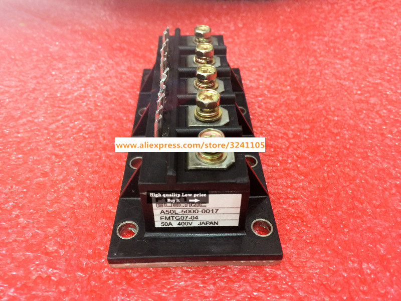 Free Shipping NEW  A50L-5000-0017  MODULE