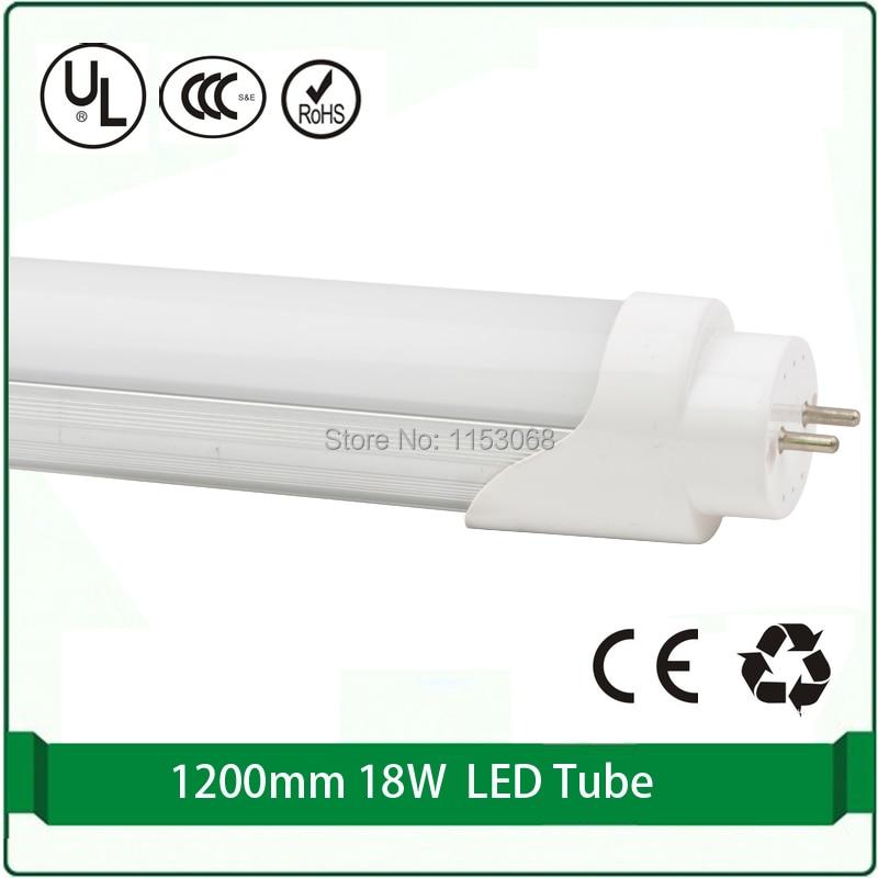 buy 1200mm 120cm t8 led tube 4 39 led tube lighting 2835 led tube lamp led tube. Black Bedroom Furniture Sets. Home Design Ideas