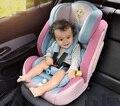 8 colores --- babysing asiento de coche de seguridad para niños, asiento de seguridad infantil m3, edad del bebé asiento de coche adecuado para 9 meses-12 años de edad 9-36 kg niños