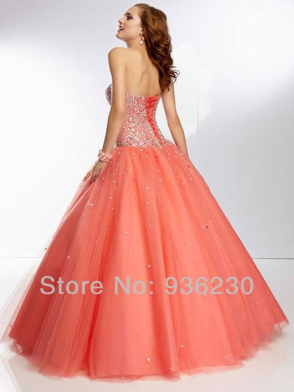 Short Prom Dresses Uk Lime Green Design Your Own Dress Online Modest ...