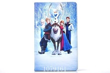 New fashion cute Children cover case For Samsung Tab E T560 T561 Tablet pc 9.6 inch child Silicone case+Stylus pen