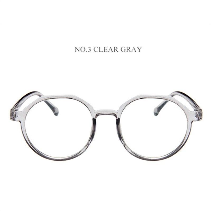 Boy's Sunglasses Knowledgeable #5 Kids Retro Anti-uv Sunglasses Color Film Goggles New Cool Baby Boy Girls Glasses
