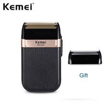 Kemei for Men Twin…
