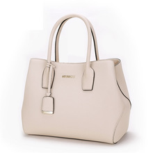 Women leather handbags is a magical accessory luxury women bags designer perfect personality and temperament