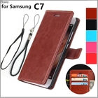card holder cover ca...
