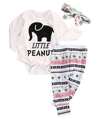 Mixed Items Newborn Baby Girl Clothes 0000 Baby Clothing