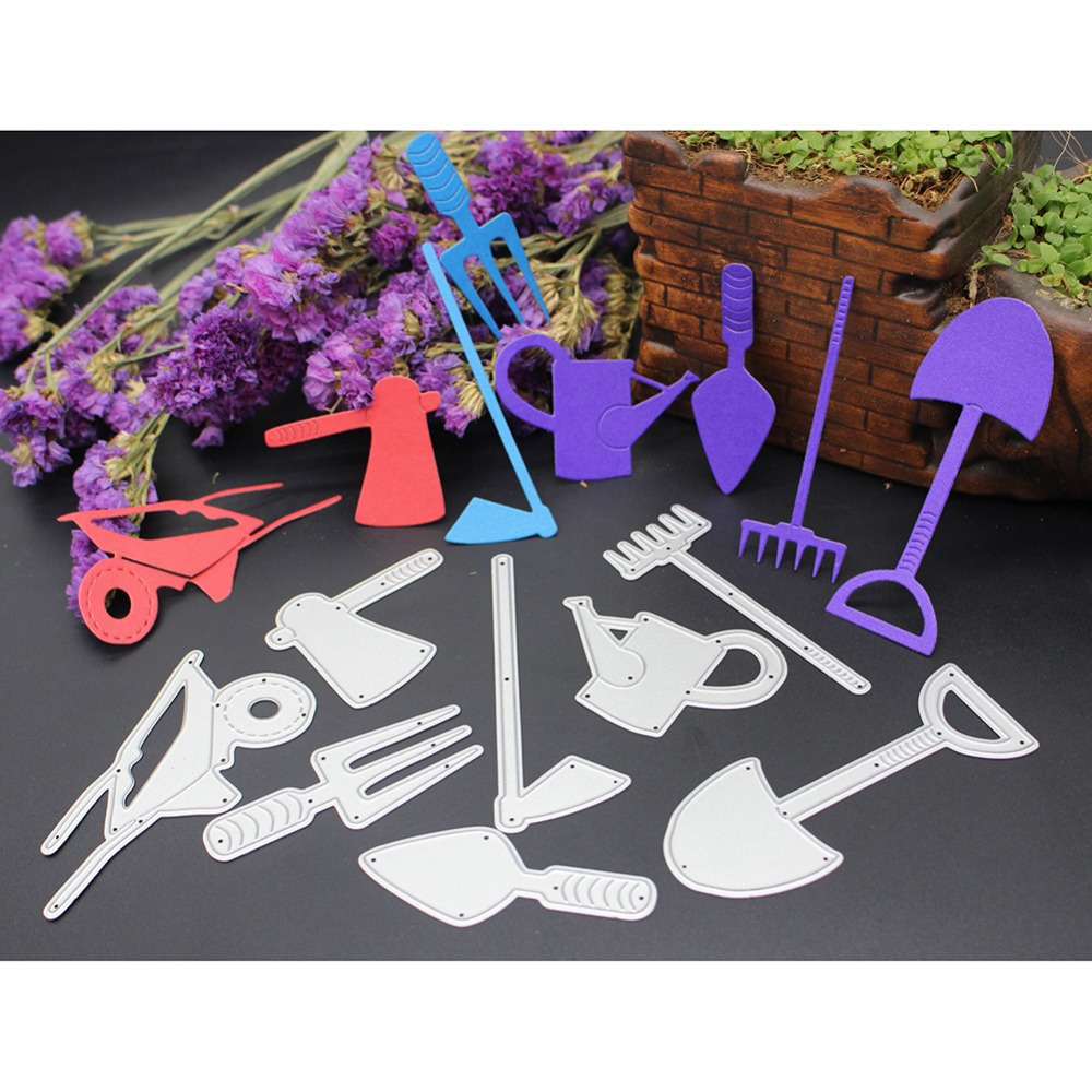 Greeting cards scrapbook craft dies supplies flower tools greeting cards scrapbook craft dies supplies flower tools scrapbooking 3d stamp diy scrapbooking card making photo decoration in cutting dies from home m4hsunfo Image collections