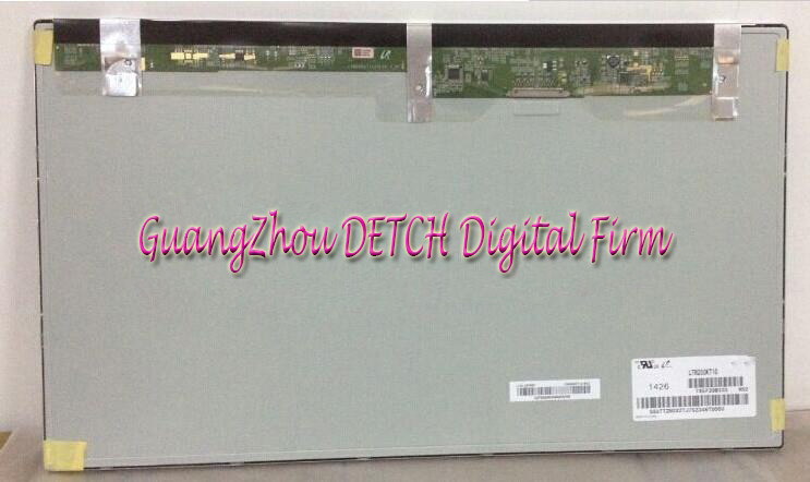 Industrial display LCD screen* LTM200KT10  LCD screen lcd display screen lq123k1lg3