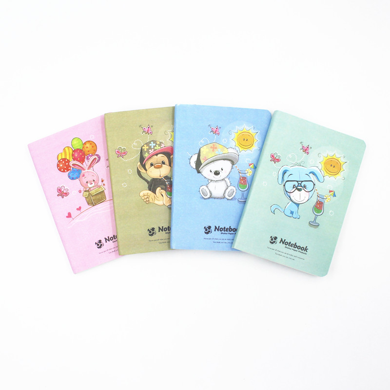 все цены на Fromthenon Cute Animal Rabbit Schedule Book Yearly Monthly Weekly Planner Organizer Agenda Notebook School Stationery Supplies онлайн