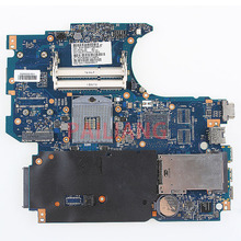 Laptop motherboard für HP Probook 4530S PC Mainboard 848200 001 848200 501 voll tesed DDR3